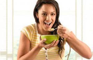 Какие блюда лучше всего укрепляют кости и суставы