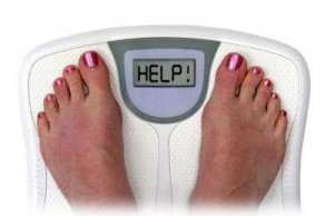 Занятия с фитболом для похудения видео скачать