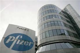Pfizer предоставит доступ к данным клинических исследований