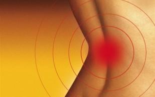 4 витамина, без которых спина и суставы не будут здоровы