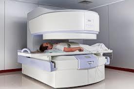 Основные преимущества и показания для МРТ шейного отдела