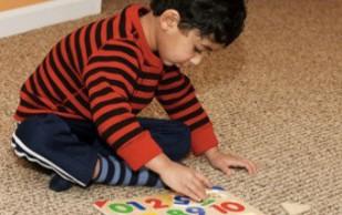Психологами определен возраст начала «детской амнезии»