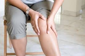 Заболевания суставов. Физические упражнения для сохранения здоровья и укрепления суставов