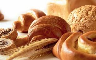 Как вылечить ангину хлебом