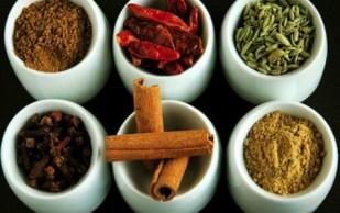 Лечение остеохондроза соками, отварами, настоями и настойками лекарственных растений