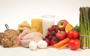 Лечебное питание. Диета при полиартрите