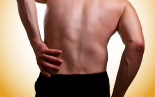 Ученые нашли средство, убирающее боль при артрите