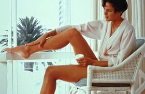 Если болят коленные суставы: что делать
