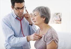 Психологическая помощь поможет предотвратить инфаркт
