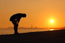 Залог здорового сна — физкультура и правильное питание