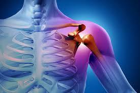 Заболевания костей: остеогенная саркома