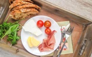 9 продуктов, которые нельзя есть на голодный желудок