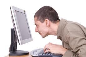 Ученые: зависимость от интернета похожа на наркотическую