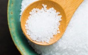 9 полезных рецептов на основе соли