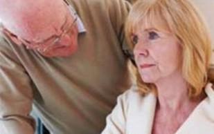 Простуда может стать причиной болезни Альцгеймера