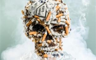 Почему рак поджелудочной железы самый страшныйУченые подсчитали, когда надо бросить курить, чтобы вернуть себе десятилетие