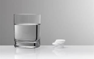 Аспирин снижает риск развития рака яичников