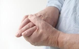 Методы лечения деформирующего артроза