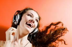 Когда музыка вредит здоровью?