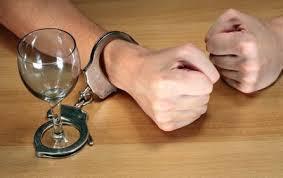 Алкоголизм теперь лечится средством от эпилепсии