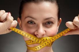 Установлено, что мешает людям последовательно придерживаться диеты
