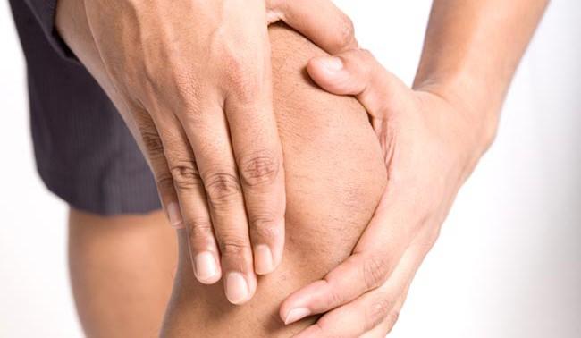 Болезни суставов: чем лечить при болях?