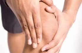 В США одобрено новое ЛС для терапии псориатического артрита