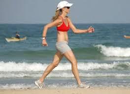 Чтобы иметь крепкие кости в старости, нужно заниматься спортом в юности