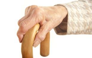 Виды и лечение артрита