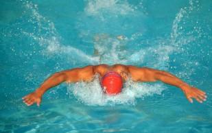 Спорт укрепляет кости человека