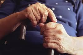 Пациенты с ревматическими заболеваниями могут сохранять активность