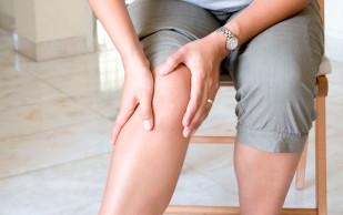 Какие симптомы ревматоидного артрита