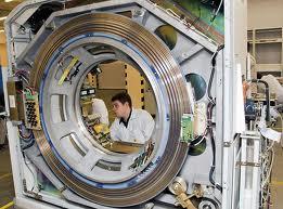 В России готовятся к серийному производству новые медицинские приборы