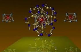 Наночастицы помогут сделать контрастирование при МРТ более адресным
