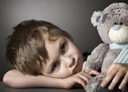 Ревматизм у детей — болезнь, которая кусает сердце