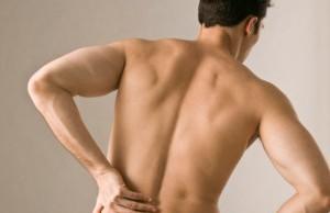 Боли в спине. Что делать?