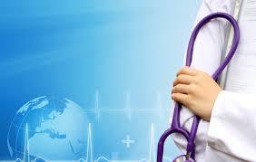 Москвичи смогут получить консультацию врача по Skype