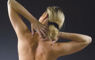 Как победить мучительные боли при остеохондрозе