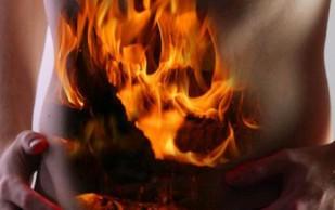 Как можно «потушить» изжогу