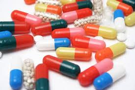 У бактерий под действием антибиотиков включается биологический таймер