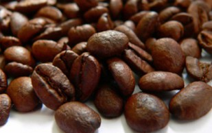 Кофеиновый порошок оказался опасен