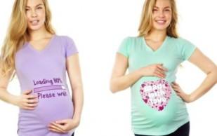 После родов опасно стремительно терять вес
