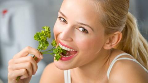Вегетарианцам придется отказаться от лекарств