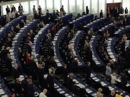 Еврокомиссия не намерена отказываться от дорогостоящего проекта по изучению мозга