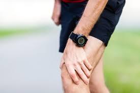 Продукты для ослабления боли при артрите