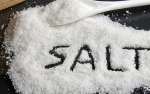 Вероятность развития храпа увеличивает употребление соли