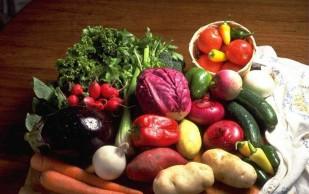 Диета при артрозе — общие рекомендации для Вашего здоровья