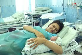 В России может быть расширен перечень объектов трансплантации