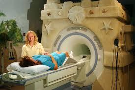 Ученые из России придумали, как удешевить МРТ