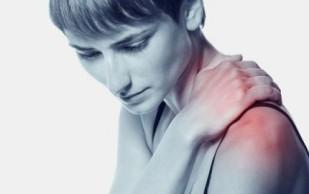 Каковы первые симптомы артроза плеча